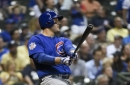 Chicago Cubs vs. Milwaukee Brewers preview, Friday 9/22, 6:35 CT