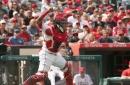 Martin Maldonado and the value of a defense-first catcher?