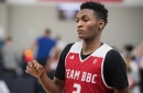 Immanuel Quickley chooses Kentucky Wildcats Basketball: Highlights and Scouting Report
