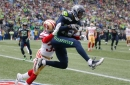 Seahawks Week 2 drive recap: Offense has slight improvements, defense remains stingy
