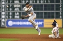 Gamethread: White Sox vs. Royals