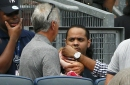 Girl hit by Yankees' foul ball has 'long' recovery ahead: relative
