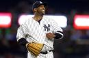 CC Sabathia: I can handle Yankees' boozy celebration