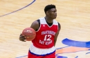 Zion Williamson recruiting update: Clemson Tigers a real threat to Kentucky Wildcats