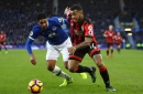 Everton vs Bournemouth: start time, lineups, TV schedule, live stream and how to watch online