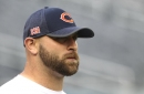 Hub Arkush: Pittsburgh Steelers present Chicago Bears with toughest test yet