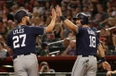 Game Thread: 09/22 Padres vs. Rockies