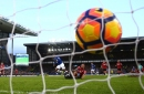 Everton vs Bournemouth: Premier League Matchday 6