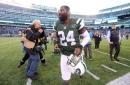 BTB's OchoLive: Why does Darrelle Revis' name keep coming up?