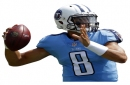 Stopping Titans' Marcus Mariota and Derrick Henry are keys to the game for Seahawks