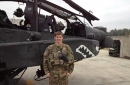 Report: Faulty part caused 2015 helicopter crash that killed Army pilot from McHenry
