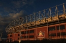 The Big Match: after nine long months labouring without a home win, Sunderland must beat Cardiff
