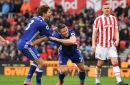 Stoke City vs. Chelsea, Premier League: Time, TV schedule, live stream, preview