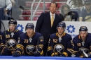 First-timers, familiar faces hop on NHL's coaching carousel The Associated Press