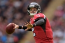 Falcons vs. Lions: Expert Picks for Week 3