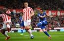Stoke City vs. Chelsea, Premier League: Three keys to the match for Antonio Conte