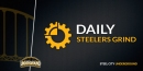 DSG September 23rd – Practice report; Steeler receives a fine