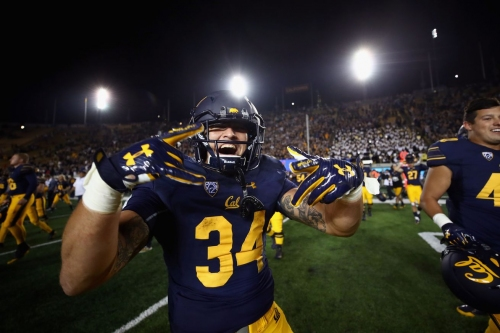 How to Watch Cal vs USC: TV time, schedule, online stream, injury updates
