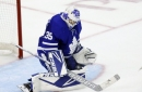 From The Branches: Leafs beat the AHL Sabres, but what else is new!