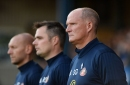 OPINION: Does anyone know what Sunderland's strongest starting eleven actually is?