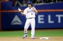 Mets vs. Nationals Recap: d'Arnaud's two dingers and Nori's heroics lead the way