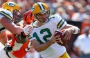 Packers vs Bengals: Odds, expert picks, analysis, predictions for NFL Week 3