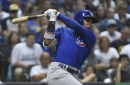 Chicago Cubs vs. Milwaukee Brewers preview, Saturday 9/23, 12:05 CT