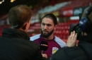 Why Henri Lansbury will play no part in Aston Villa vs Nottingham Forest