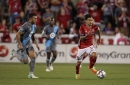 FC Dallas vs Minnesota United: Match Predictions