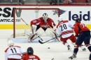 Carolina Hurricanes at Washington Capitals Game Day Hub: Roster Updates, How to Listen, Game Discussion, Daily Roundup