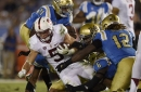 How To Watch UCLA Bruins at Stanford Cardinal Football: Game Time, TV Schedule, Radio and More