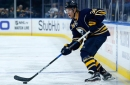 Sabres Assign 10 to AHL & One to Juniors