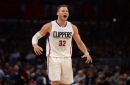 Clippers: 5 burning questions going into training camp