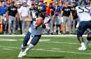 West Virginia holds off Kansas' upset bid in Lawrence, final score 56-34