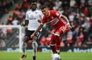 Cottage Talk: Fulham vs. Middlesbrough Post Match Show