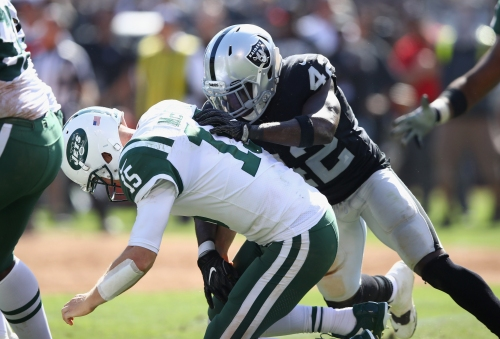 Jets best chances to avoid infamy starts with Dolphins