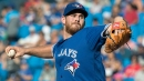 Eighth-straight failed start for Joe Biagini as Jays fall to Yankees