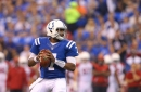 Three Keys for the Colts vs the Browns