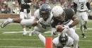 Cougars overwhelm Nevada behind Luke Falk's passing, stingy defense