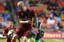 RSL vs Seattle: What we learned