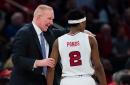 St. John's NCAA chances hinge on improving one key area