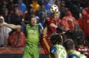 Real Salt Lake vs. Seattle Sounders match coverage