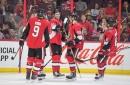 Canadiens vs. Senators game recap: Still winless in pre-season