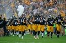 NFL Week 3 Picks: Predicting the winner of Steelers vs. Bears