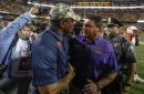 Syracuse Losing Close to LSU Means Nothing, Unless it Does