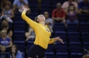 Marquette Volleyball Beats St. John's To Pick Up Fourth Straight Win