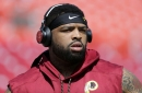 Redskins Gameday: Raiders-Redskins will provide final chapter to a dramatic NFL Sunday