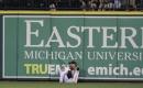 Tigers, Twins lineups: Nicholas Castellanos back at 3rd base