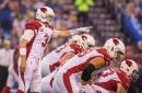 Can Cowboys' defense limit Cardinals' big-play ability?