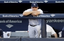 Joe Girardi says he will stand during national anthem